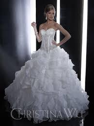 terry costa wedding dresses 112 best wedding dresses images on wedding frocks