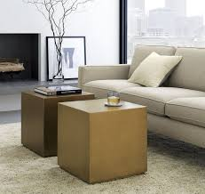 side modular coffee table for small spaces eva furniture