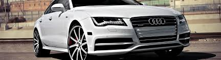 audi aftermarket grill 2014 audi a7 accessories parts at carid com