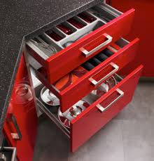 Kitchen Base Cabinets Doors Vs Drawers Inspiredrecoverynet - Kitchen cabinet drawer