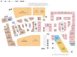 main store u003c korea u003c store lotte duty free