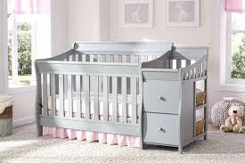 Baby Crib Next To Bed Baby Bed Crib Selv Me