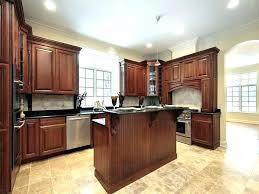 Kitchen Cabinet Prices Home Depot Home Depot Kitchen Cabinets Sale Kingdomrestoration