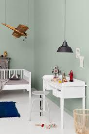 15 best tables kids images on pinterest desks denmark and kids