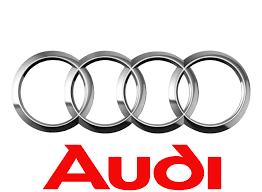 audi logo transparent background audi logo png 28 images file audi logo 2016 svg wikimedia