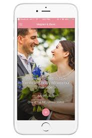 Wedding Planning Websites Best Wedding Apps App For Brides