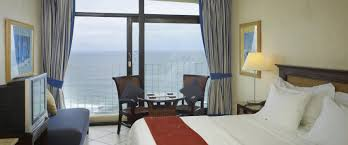 accommodation in umhlanga self catering apartment