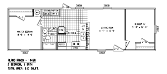 destiny homes single wide floor plans