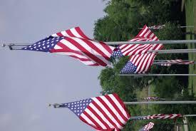 Flag Flying Etiquette Fly Your Flag Today Memorial Day 2012 Millard Fillmore U0027s Bathtub