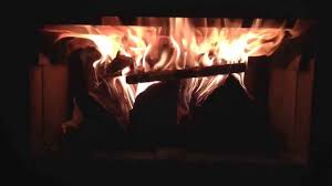 vogelzang performer wood stove review youtube