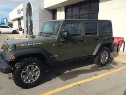 green jeep rubicon midulcefanfic 2015 jeep wrangler unlimited colors images