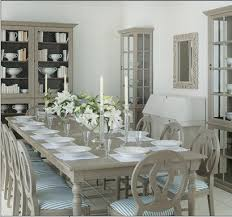 chambre style gustavien salle a manger de charme le style gustavien carolyne table