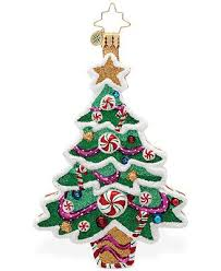 15 best ornaments images on pinterest christmas ornaments