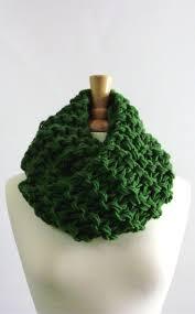 684 best images about just sittin u0027 knittin u0027 on pinterest cable