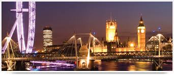 city breaks from the travel house holidays uk european and