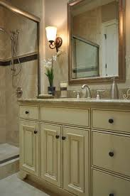 Mixing Metals In Bathroom 10 Best Bathroom Design Ideas From Www Allmarbletiles Com Images