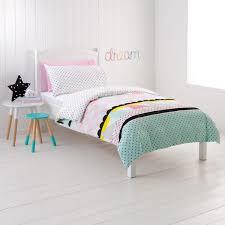 owl bedding for girls kids bedding u0026 kids bedding sets kmart