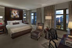 Bedrooms Asian Bedroom With Luxury by Luxury Accommodations In Buckhead Mandarin Oriental Atlanta