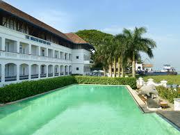 hotels in kochi cochin india book hotels and cheap