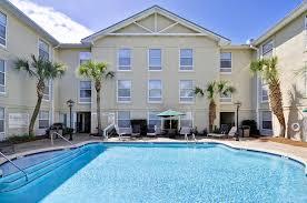 Comfort Suites Mt Pleasant Sc Hampton Inn U0026 Suites Mt Pleasant Charleston Sc Booking Com