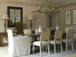 Kitchen Lighting Amazing Best  Dining Table Ideas On Pinterest - Correct height of light over dining room table