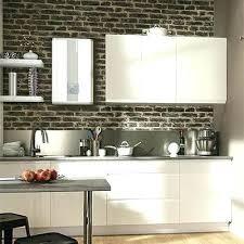 chauffe eau de cuisine chauffe eau cuisine camoufler un chauffe eau cuisine chauffe eau