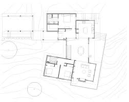 hummingbird house plans hummingbird lane salal architecture