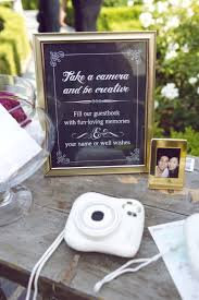 poloroid guest book instax polaroid guest book island bliss weddings