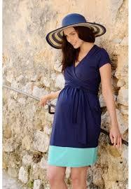 robe allaitement mariage robe séraphine de grossesse et allaitement idéale pour aller à une