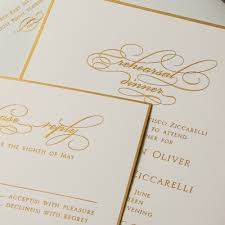 after rehearsal dinner invitations cimvitation