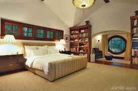 Big Lots Bedroom Furniture by Furniture Big Lots Killeen Tx Mbw Furniture Mbw Furniture