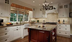 cabinets with subtle sophistication plain u0026 fancy cabinetry