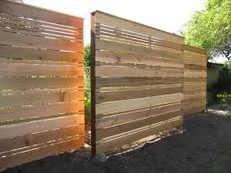 Privacy Screen Ideas For Backyard by Best 20 Outdoor Screen Panels Ideas On Pinterest Outdoor