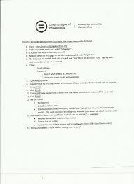 Olive Garden Online Job Application Employment Opportunities Tpcdc
