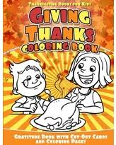 here s a great price on give thanks thanksgiving stories jokes