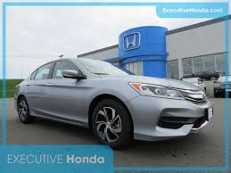 honda accord executive for sale 2017 honda accord for sale in wallingford ct serving