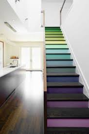 225 best jamo stairs images on pinterest stairs stair design