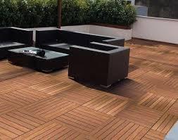 pavimenti in legno x esterni pavimenti in legno per esterni foto 3 40 design mag