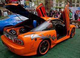 fast and furious 6 cars chiang mai citynews public outcry after thai courts halt fast