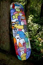 best 25 skateboard shop ideas on pinterest cool skateboards