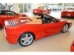 1996 f355 for sale 1996 f355 for sale gc 23930 gocars