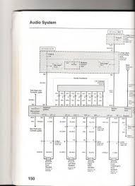 wiring diagram for 2004 honda civic u2013 yhgfdmuor net