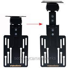 under cabinet mount tv for kitchen coffee table kitchen mounting bracket under the cabinet for