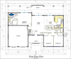 cafeteria floor plans constructed wetlands diagram p u0026id sample