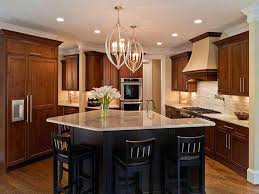 kitchen chandelier ideas diy kitchen chandelier ideas huskytoastmasters info