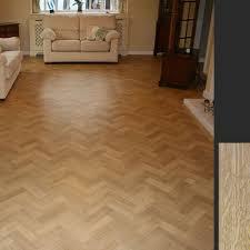 delightful parquet hardwood floor part 10 engineered parquet