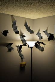 halloween decorations ideas homemade