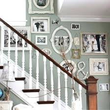home stairs decoration staircase decorating ideas tekino co