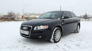 2005 a4 audi 2005 audi a4 start up engine and in depth tour