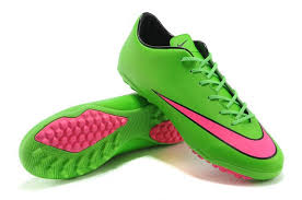 buy football boots uk nike mercurial victory tf buy best football boots cheap soccer
